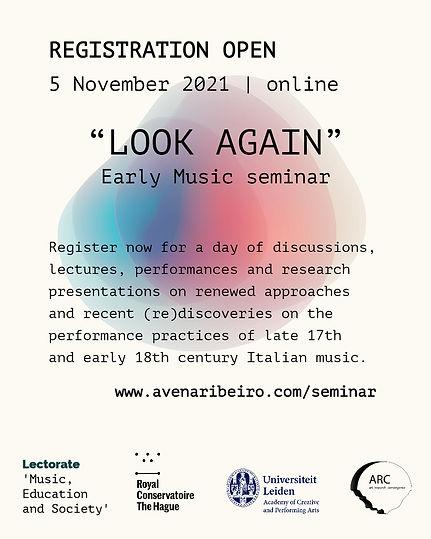 seminar lectorate registration.jpg