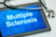 multiple-sclerosis-on-a-tablet.jpg