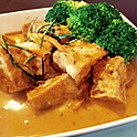 Large Panang Curry