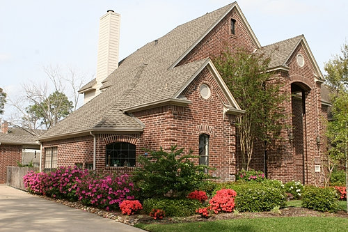 Craddock Roofing Residential Roofing Houston Texas