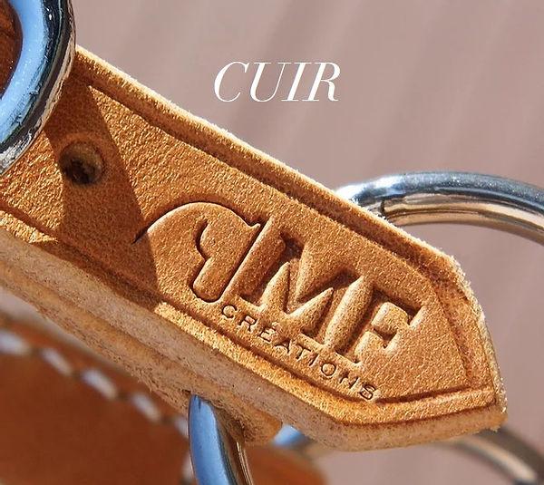 SITE CUIR.jpg