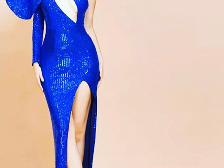 UNBEATABLE AFFORDABLE MISS BOSS FASHION CUSTOM TAILORED  WEAR FOR EVERYONE