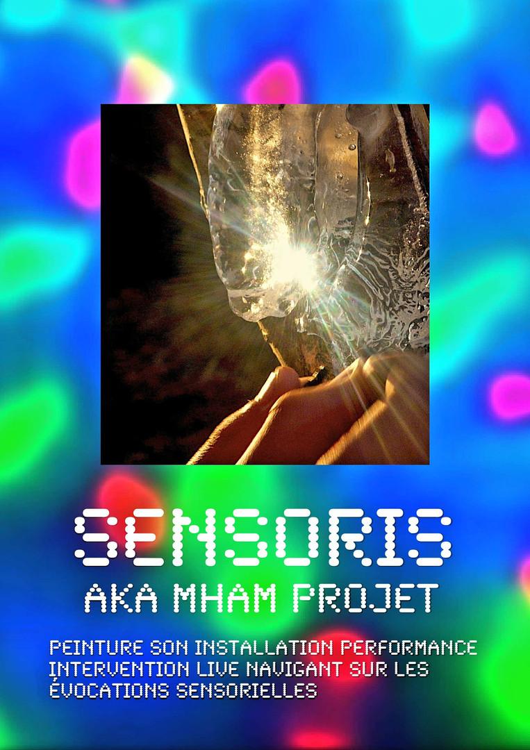 SENSORIS X4.jpeg