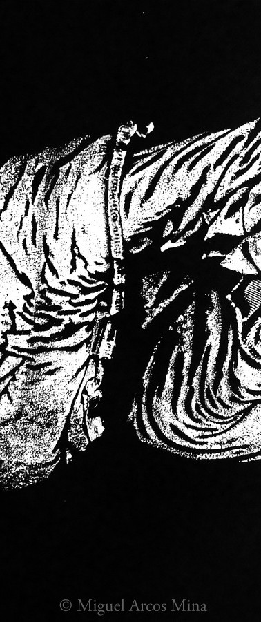 MIGUEL ARCOS TRACES BN11.JPG