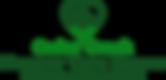 Cedar Creek Logo.png