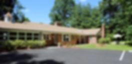 Cedar Creek Memory Care Hillwood.jpg