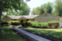 Cedar Creek Memory Care Maple Ridge.jpg