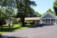 Cedar Creek Memory Care Clifton.jpg