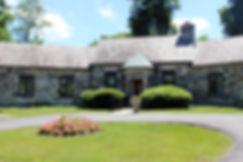 Cedar Creek Memory Care Cedar Glen.jpg