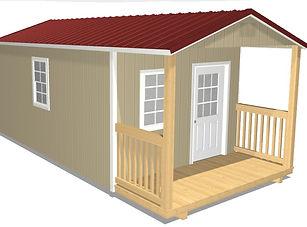 web_cabin.jpg