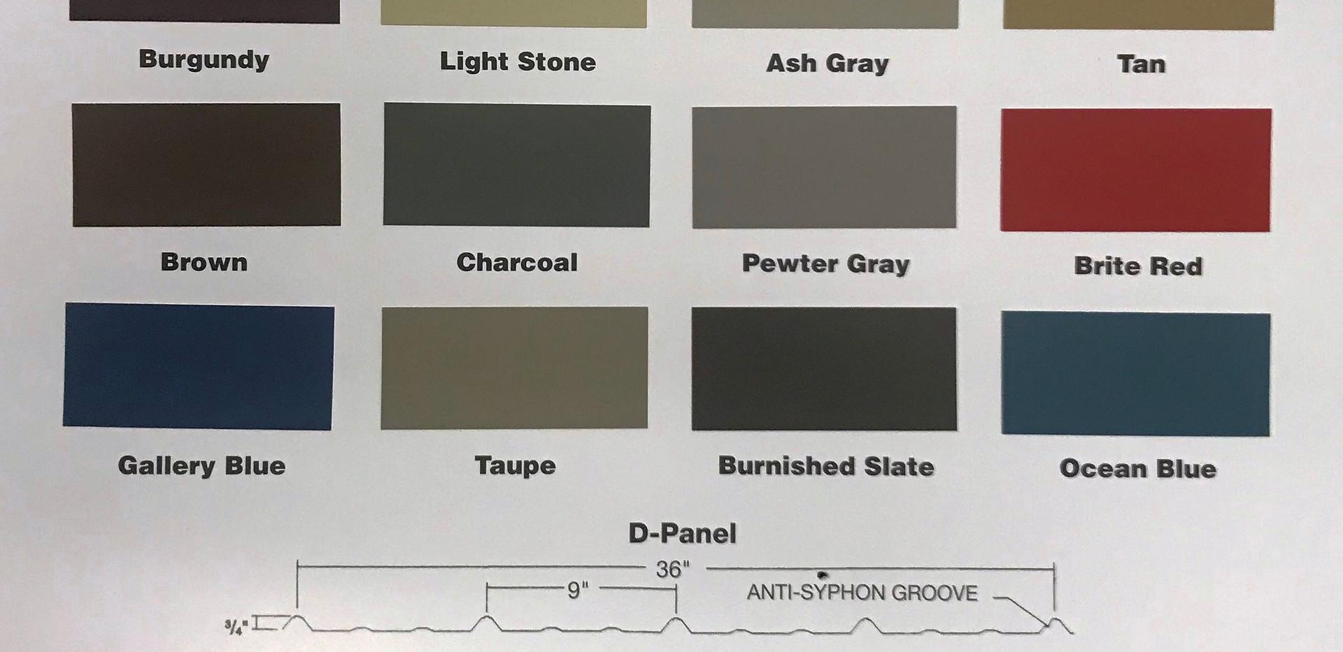 superior_colors.JPG