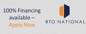 rto_finance.png