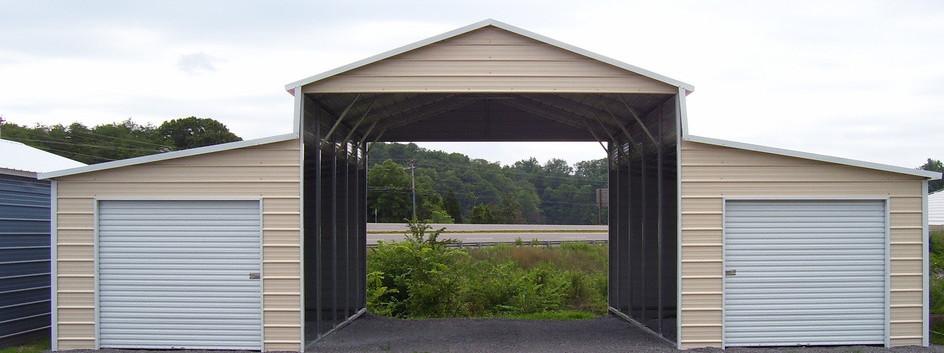 carport_web03.jpg