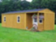 sup_cottage.jpg