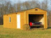 sup_garage.jpg