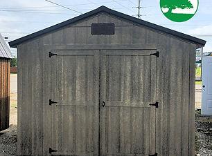 561(897).jpg