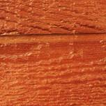 Redwood / Urethane