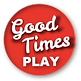 logo_goodtimes_red_edited.png