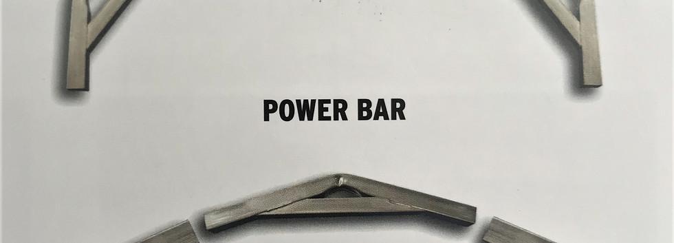 carport_bars.JPG