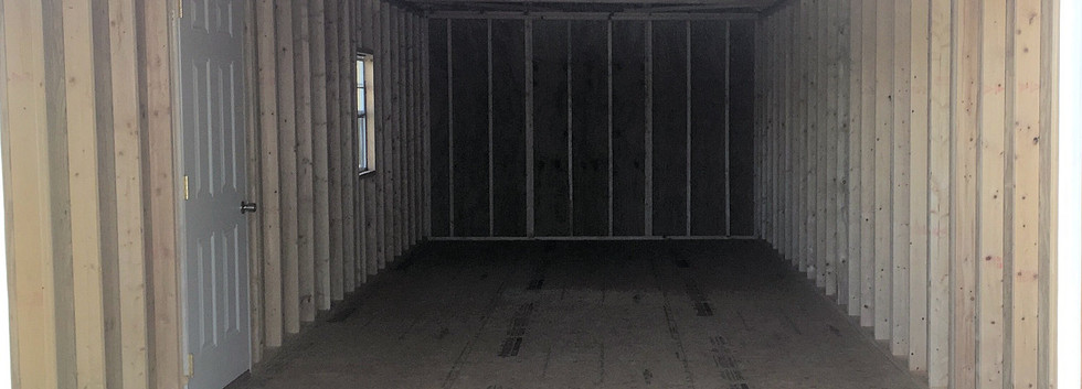 sup_garage04.jpg