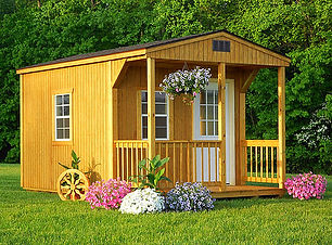 sup_cabin.jpg