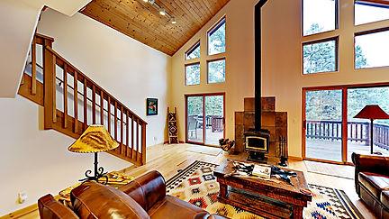 12d-living room.jpg