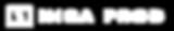 Logo Nica Prod