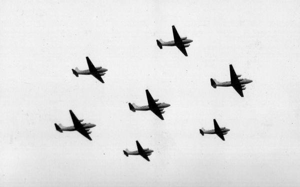 781 Squadron_01.jpg
