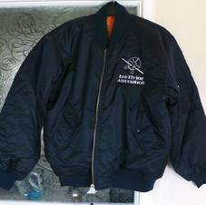 LFA Jacket