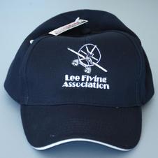 LFA Cap