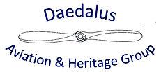 DA&HG-1 Logo.jpg