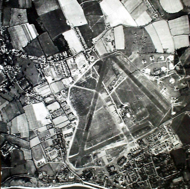 Aerial Photo of the airfield in 1944.JPG