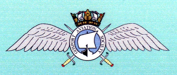 Gosport_Aviation_Society.jpg