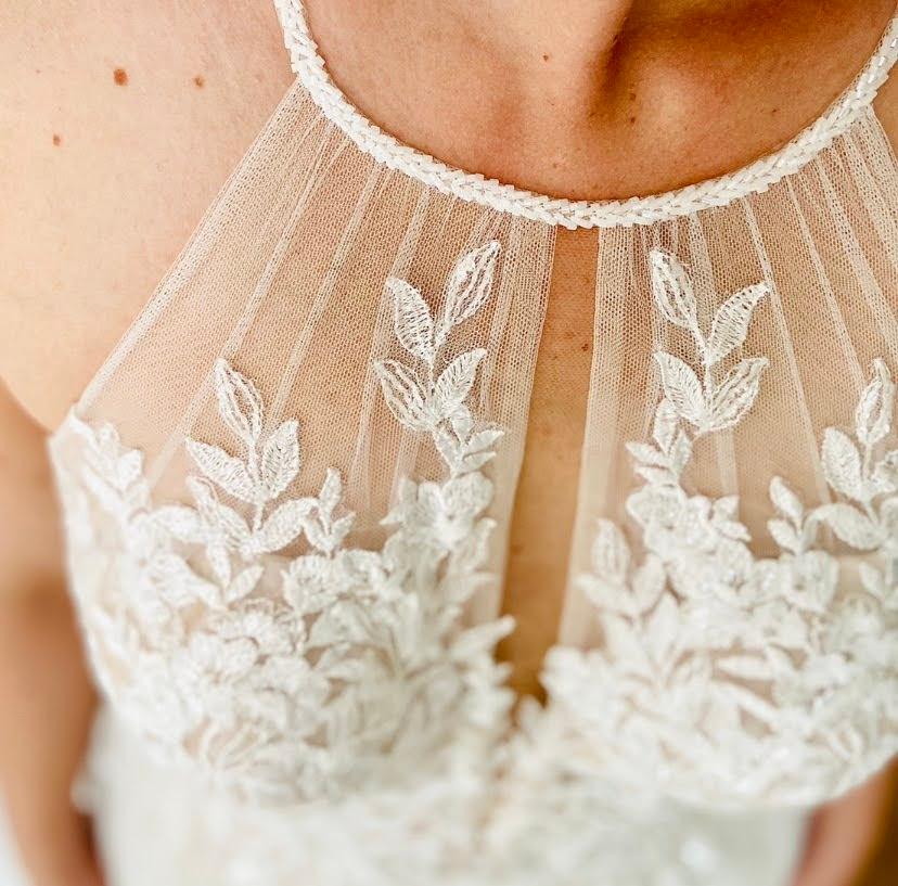 Hochzeitskleid Fulda, Brautkleid Fulda
