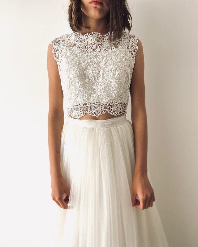 Standesamt Kleid Fulda