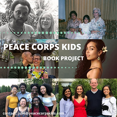 Peace Corps Kids Book Project (1).png