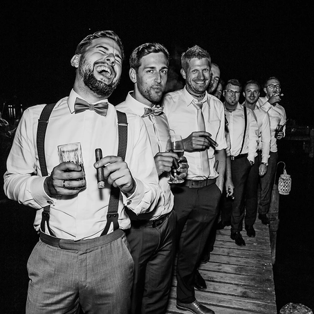 Hochzeitsfotograf Fulda Tobias Bellinger