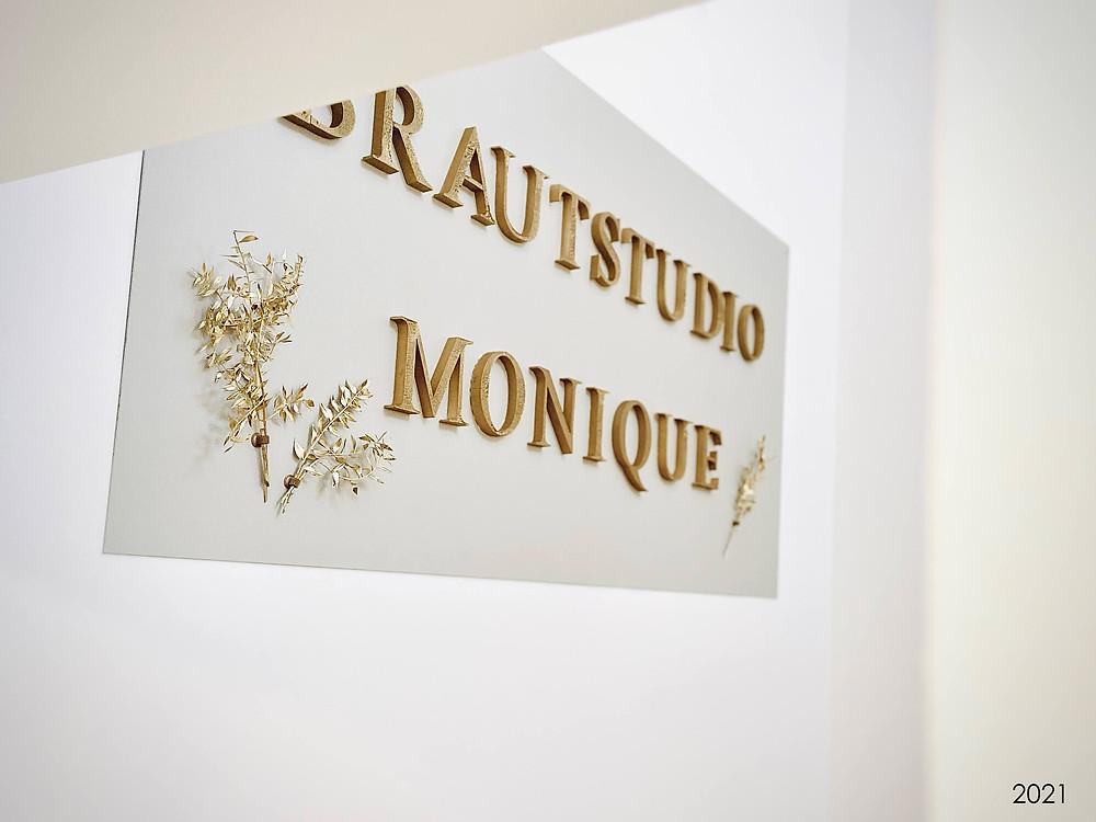 Hochzeitskleider Fulda Brautstudio Monique
