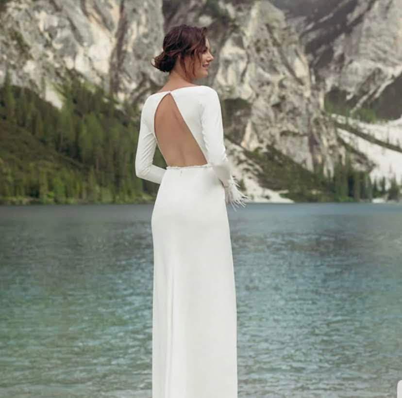 ausgefallene Brautkleider Fulda
