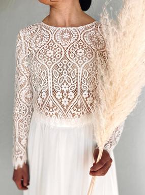 Hochzeitskleider Fulda