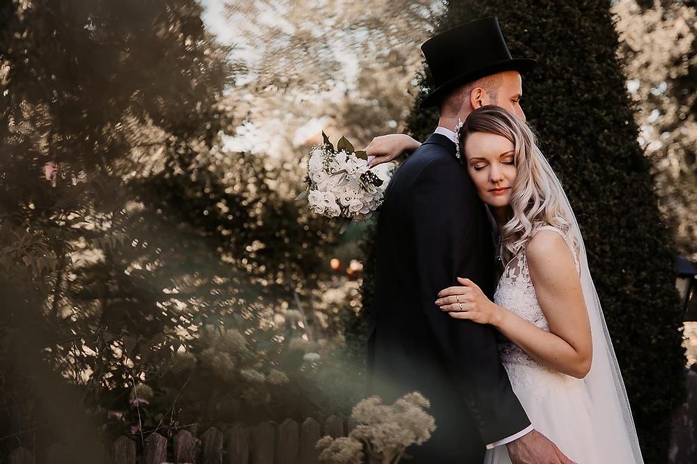 Hochzeitsfotograf Fulda, Fotograf Fulda Tobias Bellinger