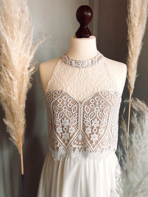 Hochzeitskleid Fulda