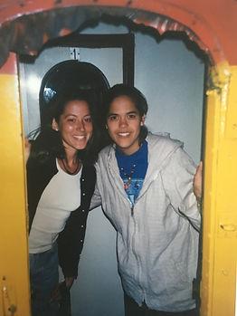 4 Julie and Erica.jpe