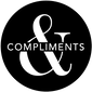 and_COMPLIMENTS_black_21x21cm_clear.png