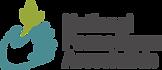 NPCA_logo_RGB-copy.png