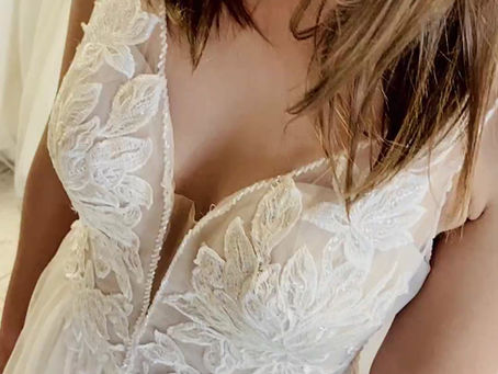 Stella York 7135