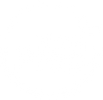 PP-Colour-tag-inverse-white.png