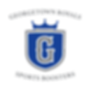 GRSB-Lockup-3Color-wWhite-RGB.png