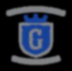 GRSB-Lockup-2Color-RGB.png