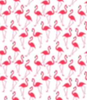 Flock.png